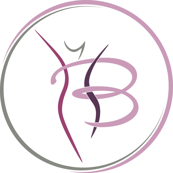 Frauenarzt Olching Logo