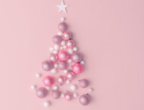 Öffnungszeiten für die Weihnachtsfeiertage